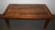 barnwood-table