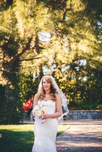 Le Voyageur Photography & Video - levoyfoto.com - 562.259.8769