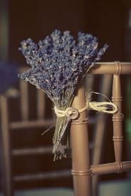 Key Johnson Wedding