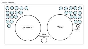 lemonade table-01
