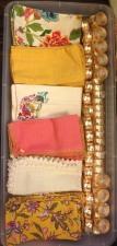 napkins order