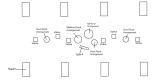 reception table diagram-01